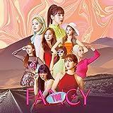 Fancy You (7Th Album)