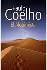 El Alquimista (Spanish Edition) Kindle Edition