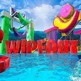 Wipeout Mod