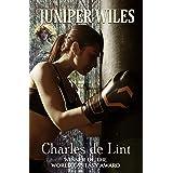 Juniper Wiles