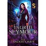 The Tracker's Mate: Sunderverse (Mate Tracker Book 1)