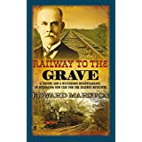 Railway To The Grave: The bestselling Victorian mystery series: 7