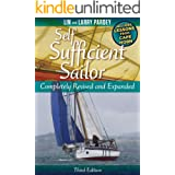 Self Sufficient Sailor: Completely Revised and Expanded