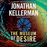Museum of Desire: An Alex Delaware Novel: 35