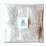 伊豆河童 ゼンライス 5袋 (60g/袋) 乾燥こんにゃく米 無農薬 カロリー50%カット 糖質制限