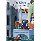 The King's Retribution: Book Two of The Plantagenet Legacy (English Edition)