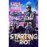 Starting the Riot: Riot MC 0.5