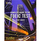 Complete Guide to the Toeic Test
