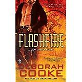 Flashfire: Dragonfire Book 7