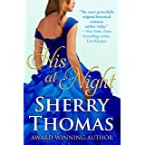 His at Night (London Trilogy Book 3)