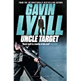 Uncle Target (Harry Maxim series Book 4)