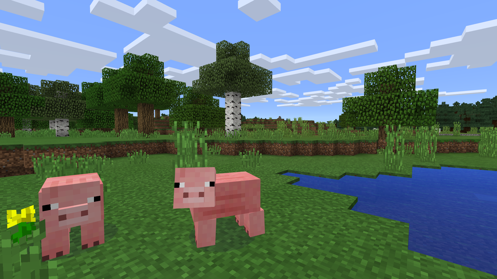 amazon co jp minecraft for fire tv android アプリストア