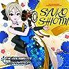 アイドルマスター - 塩見周子(しおみしゅうこ)  iPad壁紙 43147