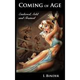 Coming of Age: Enslaved, Sold & Trained