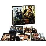 アウトランダー シーズン4 DVD コンプリートBOX(初回生産限定)