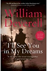 I'll See You in My Dreams Paperback
