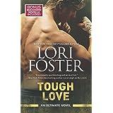 Tough Love: An Anthology