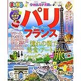 まっぷる パリ・フランス (まっぷるマガジン)