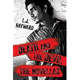 Death and the Devil, The Novellas