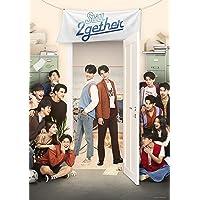 Still 2gether 【初回生産限定版】 [Blu-ray]