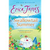 Swallowtail Summer: This summer escape to the country with this bestselling story of love and friendship