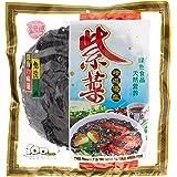 Sing Long Dried Laver (Seaweed), 25g