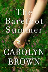 The Barefoot Summer Kindle Edition