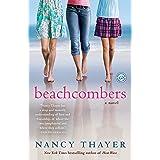 Thayer, Nancy