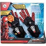 スパイダーマン デラックス スパイダーマン ウェブシューター / MARVEL Spider-Man Webshoote…