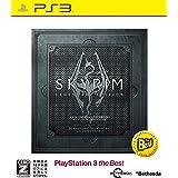 The Elder Scrolls V: Skyrim Legendary Edition PlayStation 3 the Best 【CEROレーティング「Z」】 - PS3