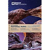 National Park Foundation 2021 Planner