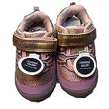 OshKosh BGosh Girls Sneaker