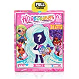 Hairdorables Doll (Style Picked At Random) [23690]