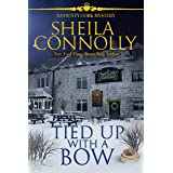 Tied Up With a Bow: A County Cork Mystery