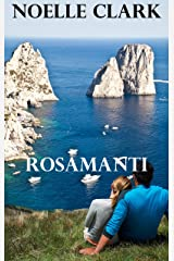 Rosamanti Kindle Edition