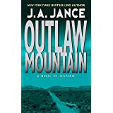 Outlaw Mountain: A Joanna Brady Mystery (Joanna Brady Mysteries Book 7)