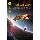 A Deepness in the Sky (S.F. MASTERWORKS)
