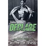 Declare: Declan Reede: The Untold Story #4