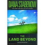 The Land Beyond (Silk and Song Book 3)