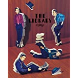 The Library [Blu-ray]