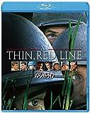 シン・レッド・ライン [AmazonDVDコレクション] [Blu-ray]