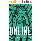 Online (English Edition)