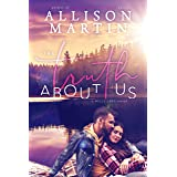 The Truth About Us (Mills Lake series Book 1)