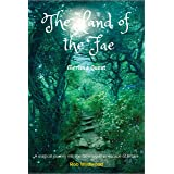 The Land of the Fae: Merlin's Quest
