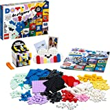LEGO DOTS 41938 Creative Designer Box (779 Pieces)