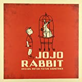 Jojo Rabbit (Original Motion Picture Soundtrack) [LP] [12 inch Analog]