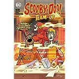 Scooby-Doo Team-Up (2013-) Vol. 3