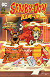 Scooby-Doo Team-Up (2013-) Vol. 3 (English Edition)