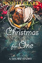 Christmas for One Kindle Edition
