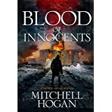 Blood of Innocents (Sorcery Ascendant Sequence Book 2)